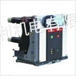 供应VSM-12户内高压交流永磁真空断路器   太原高压电器专卖
