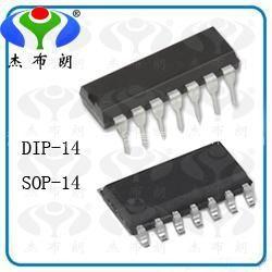 供应IC  L7805CV,国产ST,TO-220
