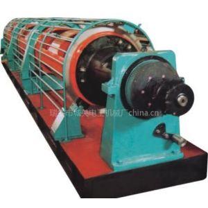 供应500-型同步带型管式绞线机