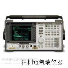 供应8595E(惠普6.5G频谱仪)二手8595E