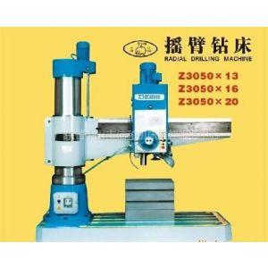 供应桂林第二机床厂Z040、Z3050摇臂钻床液压配件
