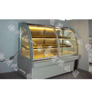 供应蛋糕柜,蛋糕展示柜,蛋糕冷藏柜,蛋糕保鲜柜