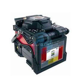 供应韩国一诺IFS-10光纤熔接机