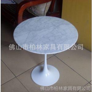 供应大理石茶几 天然大理石桌子(marble table)