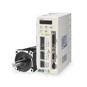 供应LXM05AD57N4伺服定位系统Schneider