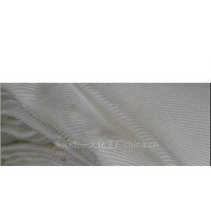 供应长丝机织土工布,软体排,模袋混凝土施工