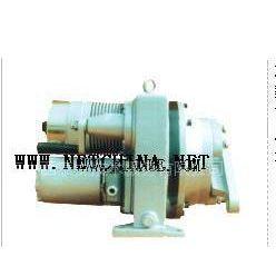 供应角行程电动执行器 型号:ZN05-DKJ-110KX 库号:M344515   查看hh