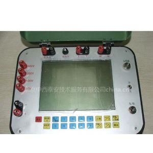 供应内电源直流电阻率仪 型号:XB159LZSD-E 库号:M320675   查看hh