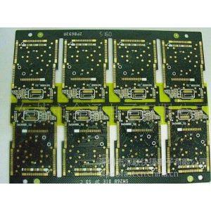 供应0.2薄板线路板、金属基板、工控板、通信板、门禁板、平板电脑主板、手机主板