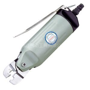 供应气动夹线钳、风剪、气剪YM-300