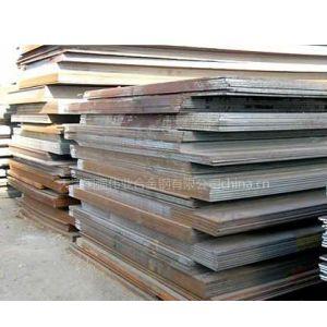 供应专营45crmo合金钢板/42crmo合金钢板