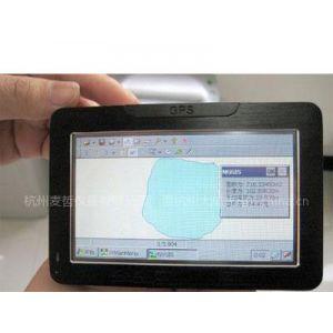 供应面积测量仪/GPS面积测量仪