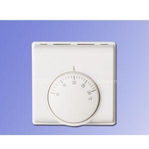 供应温控器—电地热 地热传感器 地热地板温控器