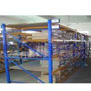 供应工厂库房货架,库房货架的存储方式是什么?