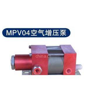 供应MPV04空气增压泵