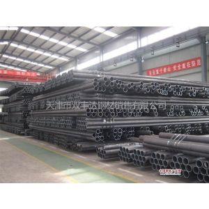 供应液压钢管系统管路漏油原因探讨及对策