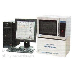 供应供应水分计系列WBSC-5000水分测定仪