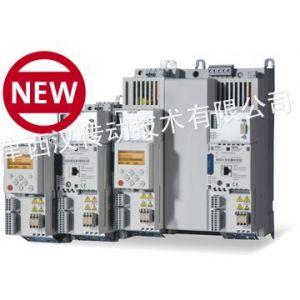 供应Lenze 伦茨变频器 8400系列