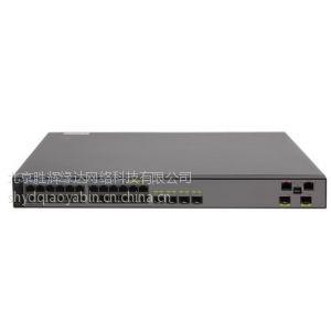 WLAN-D5-S(含AC6605-26-PWR,150W AC,资源授权8AP,