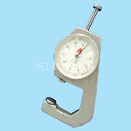 供应测厚仪