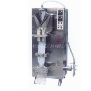 供应自动液体包装机,自动液体包装机价格厂家