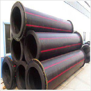 供应深圳高密度聚乙烯管经销商丨批发丨生产厂家