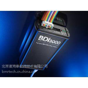 供应瑞士abatron公司bdiPro仿真器板级高速flash在线编程器