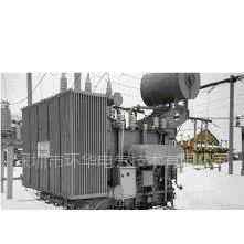 供应MCR型动态无功补偿装置