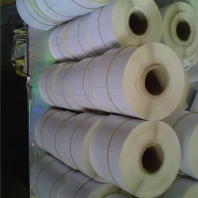供应南海不干胶印刷厂家价格供应