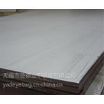 厂家销售山东诸城1.5米不锈钢卷板质优价廉