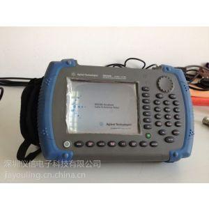 供应N9330B Agilent N9330B