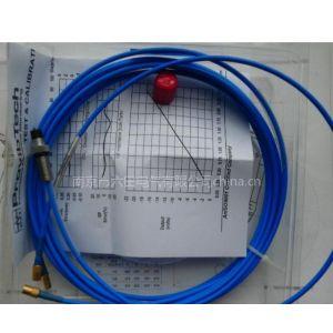 特价供应原装派利斯TM0180-A05-B05-C03-D10涡流探头