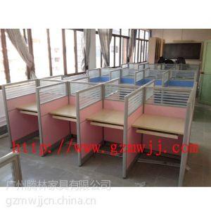 供应广州屏风办公桌定做、广州时尚办公桌定做、广州职员办公桌定做