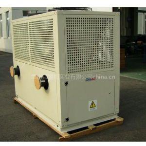 供应销售各类制冷设备