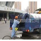 供应杭州江干区丁桥镇环卫所抽粪 单位排污管道维修保养88301190