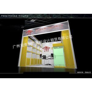 供应广州商业展柜租赁