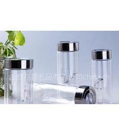 供应合肥玻璃杯批发六安玻璃杯批发芜湖玻璃杯厂家广告杯批发广告杯定做