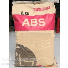 供应ABS韩国LGHI-100 耐冲击级