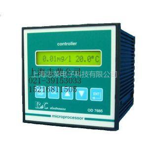 供应OD7635匹磁溶氧仪,OD7685,SZ654.1