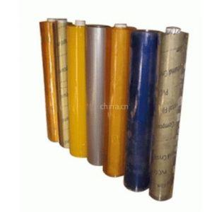 供应PVC透明软板,武汉透明软板,软玻璃,透明水晶版批发