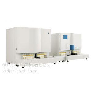 供应供应DJ8602尿沉渣分析系统