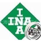供应INA进口滚针轴承INA 81115TV NA CF HK NK 精密滚针轴承