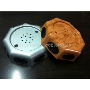 供应负离子车载净化器 型号:CQSC-SCPQ2-1库号:M403326