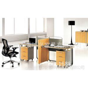 供应专业生产屏风办公桌 现代简约款卡位屏风  来图来样定制