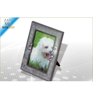 相框批发金属相框相框制作个性相框销售批发相框厂家