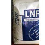 供应PEEK 美国液氮 LF-100-10 BK