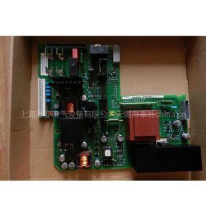 供应西门子6SE7031-7HG84-1JA1板