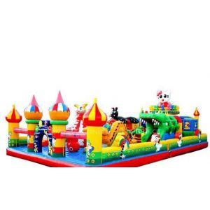 充气城堡/儿童充气城堡/2012充气城堡价格