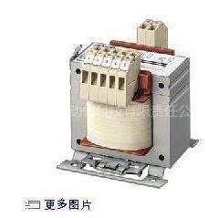 供应其他低压电器-长期供应 西门子 4AM5796-0BM10-0CA0-其他低压电