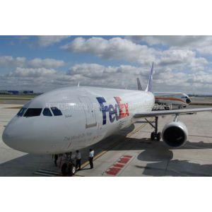 供应深圳到缅甸空运仰光曼德勒空运海运快递价格费用